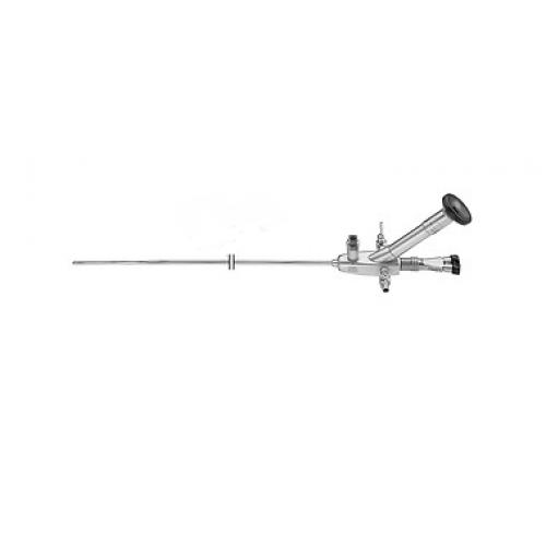 Уретероскоп (урология-27000 K) Karl Storz