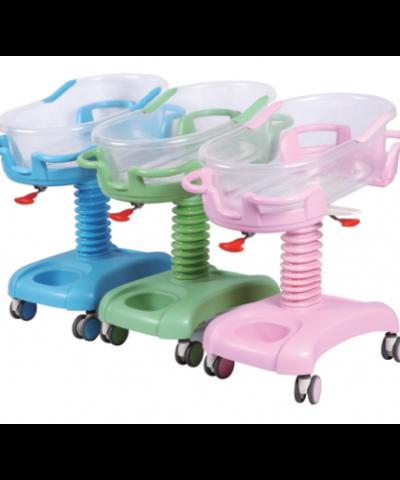 Кровати для новорожденных LS-1YC