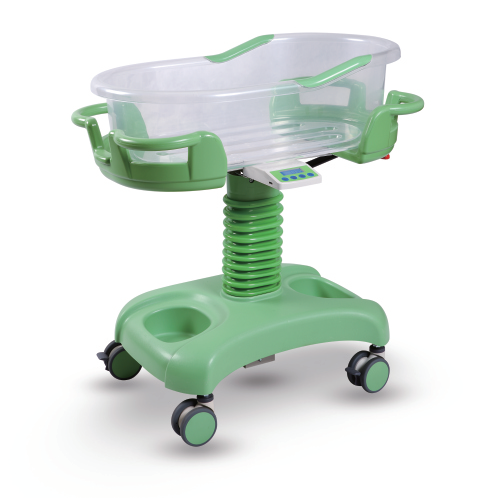 Кровати для новорожденных LS-2YC