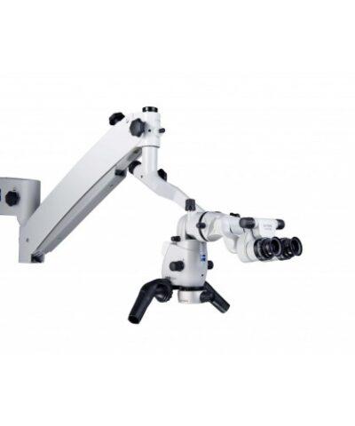 Микроскоп OPMI Vario S88