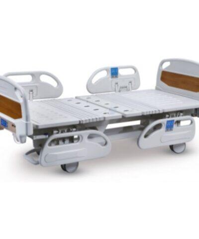 Кровати медицинские электрические LS-EA 5003