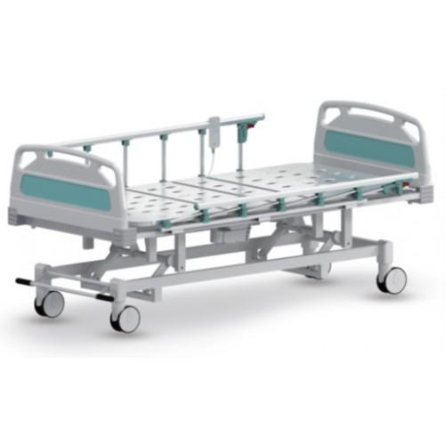 Кровати медицинские электрические LS-EA 5013
